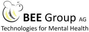 Bee Group AG